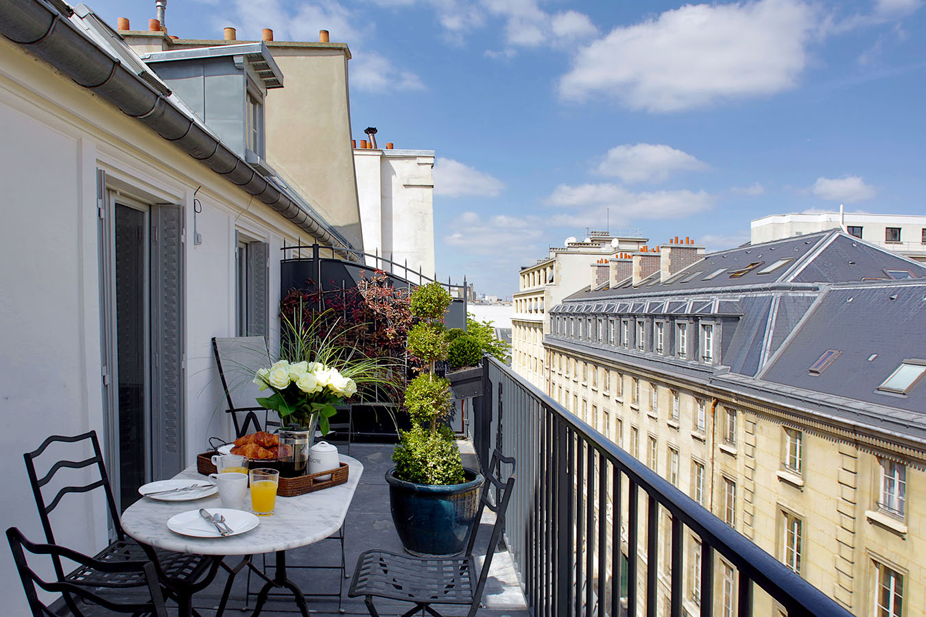 apartamento-paris (1)